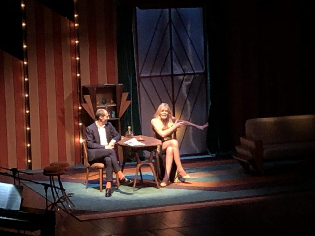 """AionSur aniversario-teatro-Arahal-1024x768 El Teatro Municipal de Arahal se pone """"guapo"""" para su 5º cumpleaños Arahal  destacado"""