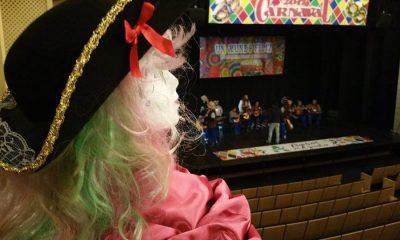 AionSur carnaval-Arahal-2019-400x240 El 31 de enero, a la venta las entradas para el concurso de Carnaval 2019 Carnavales Cultura  destacado