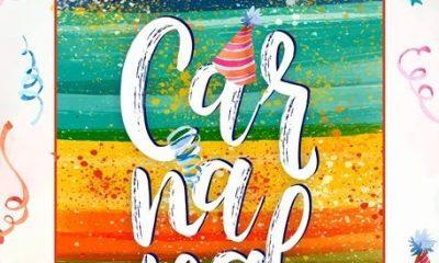 AionSur cartel-carnaval-2019-Arahal-400x240 Agrupaciones de 14 poblaciones se presentan al XI Concurso de Carnaval de Arahal Carnavales Cultura destacado