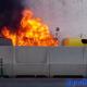 AionSur castilleja_incendios1-80x80 Investigan los incendios intencionados en contenedores de Castilleja de la Cuesta Sucesos