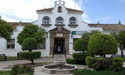 AionSur centro-de-salud-MONTELLANO-400x240 Medio centenar de jóvenes de Montellano se inscriben para donar médula Salud