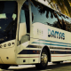 AionSur damas-80x80 Sabotean los frenos de siete autocares de DAMAS en Los Palacios Los Palacios Sucesos