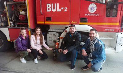 AionSur herramienta-bomberos-400x240 Las redes sociales hacen que los bomberos de Alcalá encuentren una herramienta perdida Alcalá de Guadaíra Sociedad