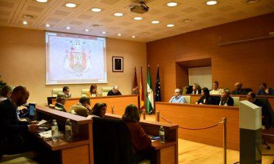 AionSur pleno-presupuesto-Osuna-400x240 Osuna aprueba un presupuesto de 28.5 millones de euros para 2019 Osuna