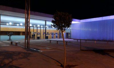 """AionSur teatro-Arahal-aniversario-400x240 El Teatro Municipal de Arahal se pone """"guapo"""" para su 5º cumpleaños Arahal  destacado"""