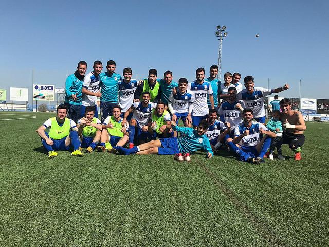 AionSur 46218566625_93cfb8bf80_z Victoria por la mínima para seguir ampliando la distancia Deportes Fútbol  destacado