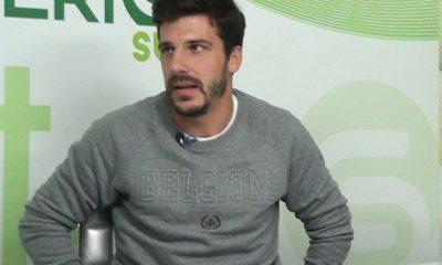"""AionSur 47155399472_4d239384b9_z-400x240 Manu Martínez: """"Fue una locura. No entiendo aún cómo pasó"""". Deportes Fútbol  destacado"""