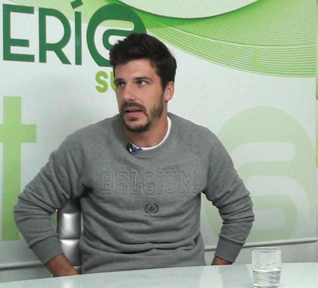"""AionSur 47155399472_4d239384b9_z Manu Martínez: """"Fue una locura. No entiendo aún cómo pasó"""". Deportes Fútbol  destacado"""
