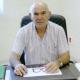 AionSur AlcaldeBrenes-80x80 El alcalde de Brenes, a juicio por entregar más de 180.000 euros en vales de comida sin control