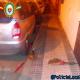 AionSur CastillejaJamones1-80x80 Siguen un rastro de jamones hasta llegar al ladrón de una carnicería Aljarafe Sucesos  destacado