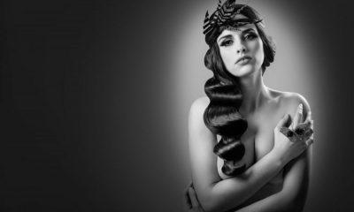 AionSur Eden1-400x240 Una sevillana compite para ser la primera mujer que gane el Vanguardia de los Premios Picasso Sociedad