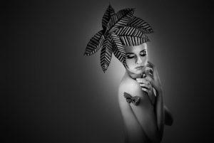 AionSur Eden2-300x201 Una sevillana compite para ser la primera mujer que gane el Vanguardia de los Premios Picasso Sociedad