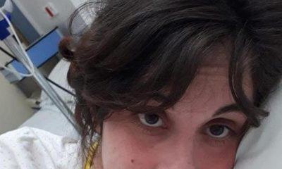 AionSur EvaButton-1-400x240 La carta de una mujer que se ha hecho viral tras cinco días ingresada en Valme