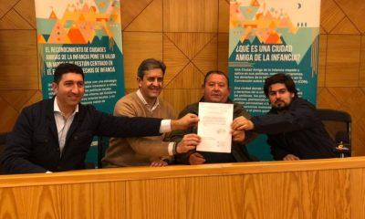 AionSur LaRoda-moción-caza-400x240 Los cazadores andaluces presentan en los ayuntamientos mociones con el lema #LaCazaTambiénVota Sociedad