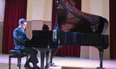 """AionSur Luiz-Núñez-musico-donación-órganos-400x240 Luis Núñez, músico: """"Donar órganos es tan indiscutible como ir al colegio"""" Sociedad  destacado"""