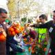 AionSur Naranjas-UPA-80x80 Reparten 2.000 kilos de naranjas para protestar por su bajo precio Agricultura Sevilla