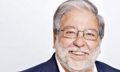 AionSur Toscano-400x240 Francisco Toscano, el alcalde que aspira a estar 40 años en el cargo en Dos Hermanas Dos Hermanas Política