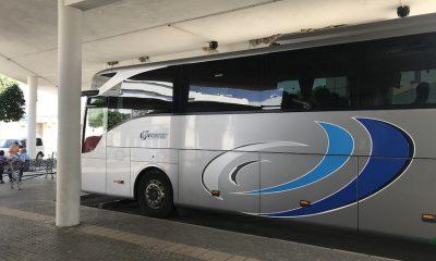 AionSur Valenzuela-AutocarIMG_0575-400x240 Un acuerdo de última hora evita la huelga en Autocares Valenzuela Empresas Sociedad