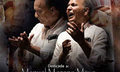 AionSur cartel-Paradas-flamenco-400x240 La XXIV Semana Cultural Actividades Flamencas de Paradas homenajea a 'El Pele' Agenda Paradas