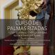 AionSur concurso-palmas-rizadas-sanRoque1-80x80 El Santo Entierro organiza un curso de palmas rizadas Agenda Arahal Campiña Morón y Marchena