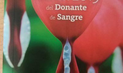 AionSur donantes-sangre-Sevilla-400x240 Puntos de donación de sangre en la provincia de Sevilla esta semana Provincia Salud