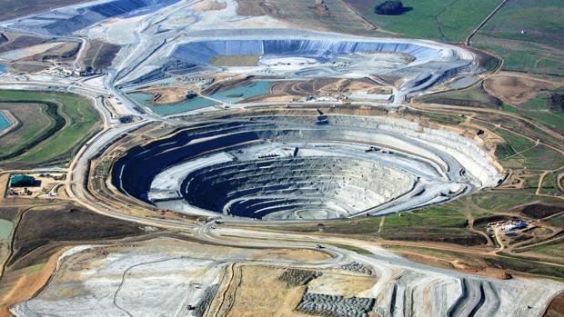 AionSur mina-cobre-cruces-ke2B-620x349@abc Cobre Las Cruces retira el ERTE que amenazaba a 25 trabajadores de la mina Empresas Gerena