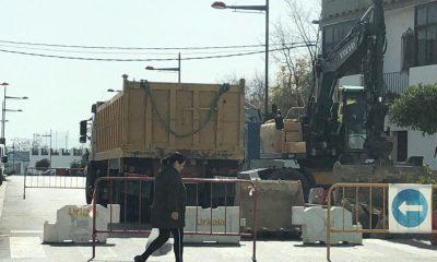 AionSur obras-contenedores-soterrados-Arahal-400x240 Se buscan nuevas ubicaciones para las obras de los contenedores soterrados en Arahal Arahal  destacado