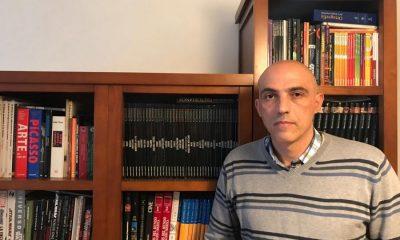 AionSur oliver-tovar-Marchena-400x240 Oliver Tovar Urbina, marchenero del año, policía local, escritor e investigador Marchena