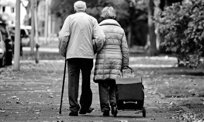 AionSur pensión-viudedad-subida-400x240 Más de 15.400 personas se benefician de la nueva mejora de la pensión de viudedad en la provincia Sociedad