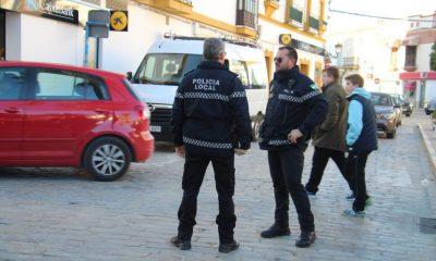 AionSur policía-local-Arahal-plazas-400x240 Diez nuevas plazas de policía convocadas completarán en Arahal la ratio recomendada Arahal Formación y Empleo  destacado