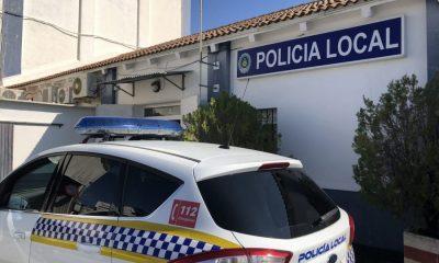 AionSur policia-local-Arahal-400x240 El BOP publica la convocatoria de las seis siguientes plazas para la policía local de Arahal Formación y Empleo  destacado