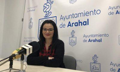 AionSur programa-garantía-alimentaria-400x240 El programa de Garantía Alimentaria de 2019 en Arahal es una ayuda económica para tres meses Arahal  destacado