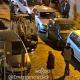 AionSur Accidente-Sevilla-80x80 Vuelca su coche tras golpear a ocho en una calle de Sevilla Sevilla Sucesos  destacado