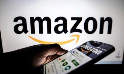 AionSur Amazon-400x240 Amazon levantará en Dos Hermanas su mayor almacén de España
