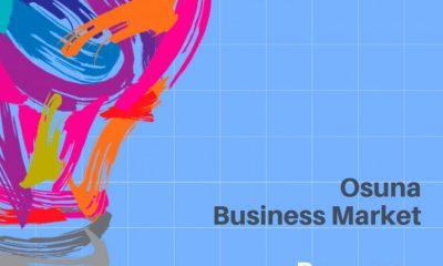 AionSur CARTEL-OsunaBusinessMarket-400x240 La I Edición Osuna Business Market reunirá a expertos mundiales en nuevas tecnologías digitales para empresas Osuna