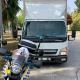 AionSur Camion-policia-80x80 Interceptado un camión que llevaba un 230 % más de peso permitido Sevilla Sucesos