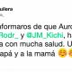 AionSur Captura-de-pantalla-2019-03-06-a-las-10.49.53-80x80 Teresa Rodríguez da a luz a su primera hija, Aurora Sociedad