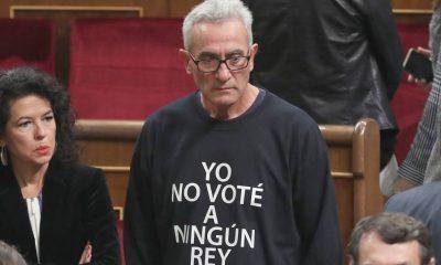 AionSur Diego-Canamero-400x240 Diego Cañamero es elegido candidato de Podemos a la alcaldía de El Coronil El Coronil Política