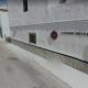 AionSur Ecija-Fisico-80x80 Detenido un anciano en Écija acusado de dejar morir a su hermano Ecija Sucesos  destacado