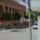 AionSur Guillena-Santa-Ana-80x80 Una mujer de Guillena, herida tras ser atacada por un perro Guillena Sucesos