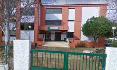 AionSur IES-Andevalo-400x240 La Fiscalía investiga al instituto que quiere que las niñas salgan antes al recreo el 8-M Huelva Sociedad