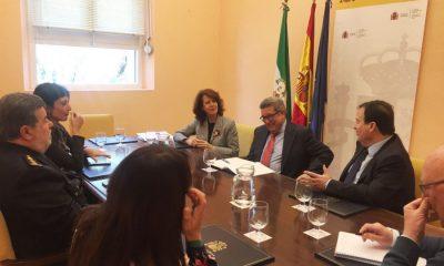 AionSur IMG_7001-compressor-400x240 Reunión para tomar medidas sobre la delincuencia en el Polígono Sur de Sevilla Sevilla
