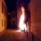 AionSur Incendio-contenedores-80x80 Detenido por incendiar 12 contenedores en Écija Ecija Sucesos
