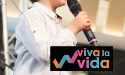 AionSur Jesús-Montero-Peña-Arahal-400x240 El niño arahalense Jesús Montero entrevistado en el programa 'Viva la vida' de Tele 5 Sociedad