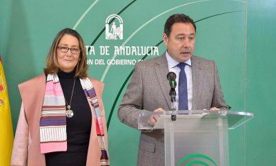 """AionSur Junta-foto-400x240 La Junta avisa de que hay 109.620 sevillanos """"ocultos"""" en listas de espera Política Sevilla"""