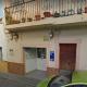 AionSur Loteria-Utrera-80x80 La Bonoloto deja 185.000 euros en Utrera Sociedad Utrera