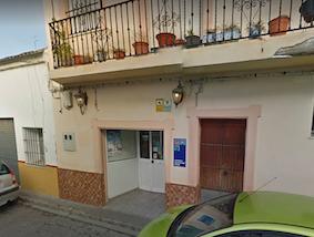 AionSur Loteria-Utrera La Bonoloto deja 185.000 euros en Utrera Sociedad Utrera