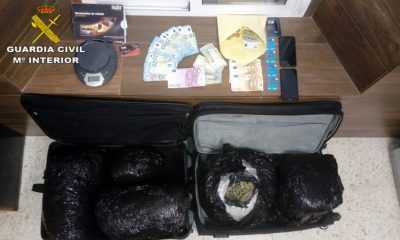 AionSur MARIHUANA-INTERVENIDA-400x240 Detenido en Guillena cuando transportaba 12 kilos de cogollos de marihuana Guillena Sucesos