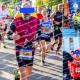 """AionSur Maraton-Sevilla-80x80 El """"VAR"""" de la maratón de Sevilla detecta dorsales fotocopiados tras ganar un corredor un sorteo Deportes Sevilla"""