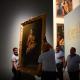 AionSur Murillo-Expo-80x80 La exposición sobre Murillo en Bellas Artes superó las 175.000 visitas Cultura Sevilla
